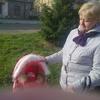 ірина, 59, г.Сокаль