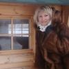 Наталья, 47, г.Ульяновск