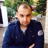 Evgeniy, 31, г.Москва