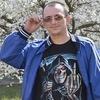 Юрий, 48, г.Бендеры