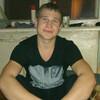 Юрий, 27, г.Новочеркасск