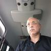 Mehmet Yasar Altas, 57, г.Милан