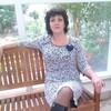 Елена, 43, г.Донецк