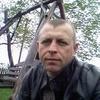 виталий, 38, г.Ровно