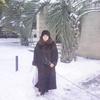 Аня, 38, г.Лазаревское