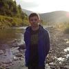 Вася, 23, г.Червоноград