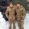 Влад Шевницын, 21, г.Голая Пристань