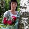 Марина, 38, г.Данилов