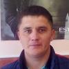 Николай Гаврилов, 32, г.Алабино