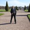 Антон, 49, г.Петродворец