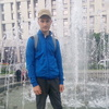 Виталий, 22, г.Никополь