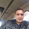 Герасим, 40, г.Тосно