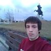 Юра Грималюк, 22, г.Тирасполь