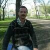 Мишка, 48, г.Уссурийск