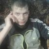 Димарик Ц, 29, г.Татарск