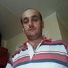 Oganes, 31, г.Agdzhakishlag