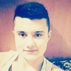 Alex, 18, г.Дрокия