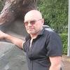 Алексей, 60, г.Кушва