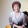 Лариса, 53, г.Рефтинск