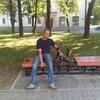 Денис Сенькив, 35, г.Витебск