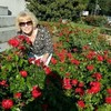 Екатерина, 56, г.Милан