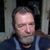 vlad, 72, г.Приозерск
