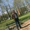 Ruslan, 35, г.Александров