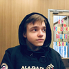 тигран, 19, г.Егорьевск