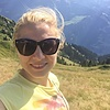 Yulia, 33, г.Genf