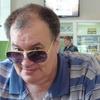 ВЛАДИМИР, 61, г.Кушва