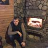 Игорь, 30, г.Арциз