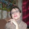 Жанна, 32, г.Дорогобуж