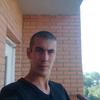 Артем, 31, г.Сталинград