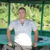 Алексей Мозговой, 34, г.Москва