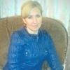алена, 43, г.Бугуруслан