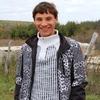 maks, 24, г.Духовницкое