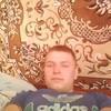 (НЕВАЖНО, 21, г.Кишинёв