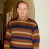 Марат, 39, г.Альметьевск
