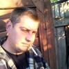 лёха  рогов, 31, г.Купино