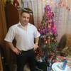 Wlad, 28, г.Новороссийск