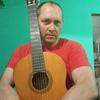 Юрий, 47, г.Донецк
