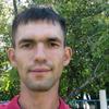 Женя, 28, г.Петропавловск