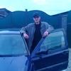 Олег, 29, г.Кустанай