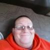 sean, 34, г.Сидар-Рапидс