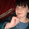Инга, 29, г.Городище