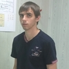 Денис, 27, г.Дальнегорск