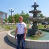 Александр, 30, г.Горные Ключи