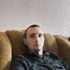 Михаил, 36, г.Нововолынск