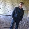 Алексей, 21, г.Зима