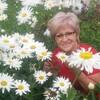 Ольга, 54, г.Манчестер